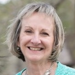 Susan Nikaido